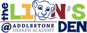 Lions Den Addlestone