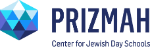 PRizmah Logo Addlestone Hebrew Academy Private School