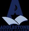 Addlestone.org Logo